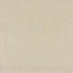 DAK63633 Rock slonová kost dlaždice -kalib. 59,8x59,8x1