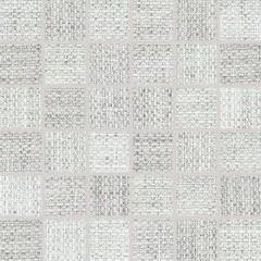 WDM06501 Next šedá mozaika set 30x30 4,8x4,8x1