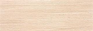 WITVE130 Senso béžová obkládačka-dekor 19,8x59,8x1