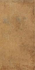DARPP664 Siena hnědá dlaždice kalibrovaná 22,1x44,5x1