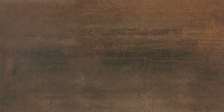WAKV4520 Rush tmavě hnědá obkládačka kalibr 29,8x59,8x1