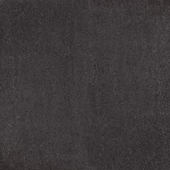 DAR3B613 Unistone černá dlaždice reliéfní 33,3x33,3x0,8