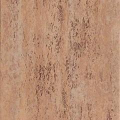 DAR35037 Travertin hnědá dlaždice 29,8x29,8x0,8