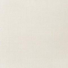 DAK44182 Spirit bílá dlaždice-kalibrovaná 44,5x44,5x1,0