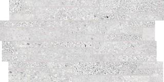 DDPSE666 Stones sv. šedá dekor 29,8x59,8x1