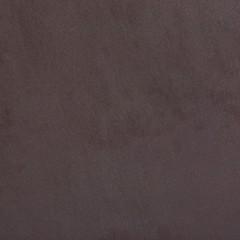 DAP63274 Sandstone Plus Lappato hnědá dlaždice 59,8x59,8x1