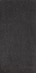 DAKSE613 Unistone černá dlaždice - kalibr. 29,8x59,8x1,0