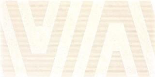 WITV4670 Sandy sv.béžová dekor 29,8x59,8x1