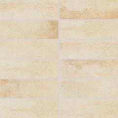DDP44663 Siena sv. béžová dekor 44,5x44,5x1