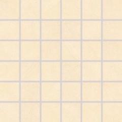 WDM05671 Sandy béžová mozaika set 30x30 4,7x4,7x1