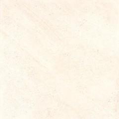 DAK63670 Sandy sv.béžová dlaždice kalibrovaná 59,8x59,8x1