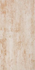 DARSA035 Travertin béžová dlaždice 30x60x1,0