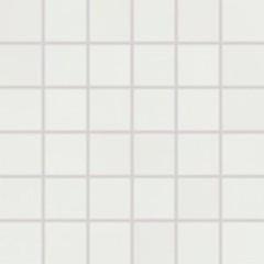 WDM06051 Tendence světle šedá mozaika 30x30 4,7x4,7x1