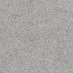 DAK1D634 Rock světle šedá dlaždice 14,8x14,8x1