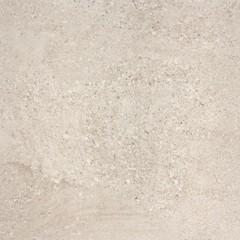 DAK63669 Stones hnědá dlaždice kalibrovaná 59,8x59,8x1