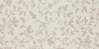 WADMB111 Textile slonová kost obkládač. dekor 19,8x39,8x0,7
