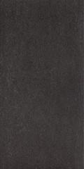DARSE613 Unistone černá reliéfní kalibrovaná 29,8x59,8x1,0