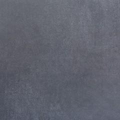DAP44273 Sandstone plus lappato černá dlažba 44,5x44,5x1,0