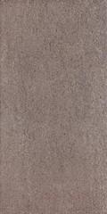 DARSE612 Unistone šedohnědá reliéfní kalibr. 29,8x59,8x1,0