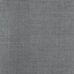 DAK44185 Spirit šedá dlaždice-kalibrovaná 44,5x44,5x1,0