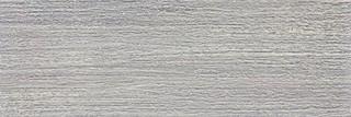 WITVE128 Senso šedá obkládačka-dekor 19,8x59,8x1