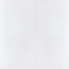 DAK63609 Unistone bílá dlaždice - kalibrovaná 59,8x59,8x1,0