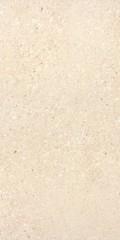 DAKSE668 Stones béžová dlaždice kalibrovaná 29,8x59,8x1