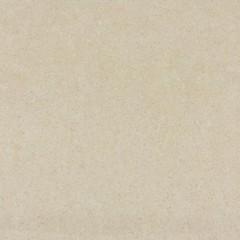 DAP63633 Rock Lappato slonová kost dlaždice 59,8x59,8x1