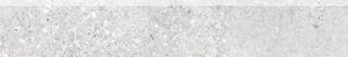 DSKS4667 Stones šedá sokl 59,8x9,5x1