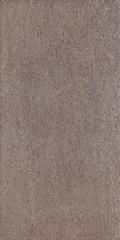 DAKSE612 Unistone šedohnědá kalibrovaná 29,8x59,8x1,0