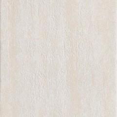 DAR35030 Travertin slonová kost dlaždice 29,8x29,8x0,8