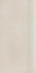 DCPSE610 Unistone béžová schodovka 29,8x59,8x1,0