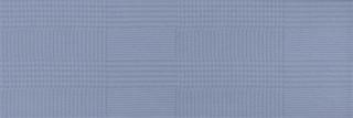 WADVE054 Tendence modrá obkládačka-dekor 19,8x59,8x1