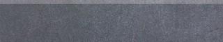 DSKPM273 Sandstone plus lappato černá sokl 44,5x8,5x1,0