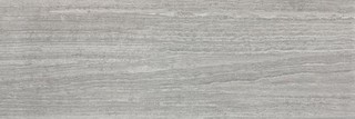 WADVE028 Senso šedá obkládačka 19,8x59,8x1
