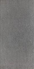 DARSE611 Unistone šedá reliéfní kalibrovaná 29,8x59,8x1,0