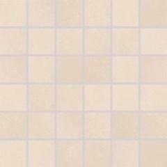 DDM06658 Trend sv.béžová mozaika set 30x30 cm 4,7x4,7x1