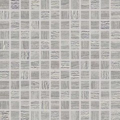 WDM02228 Senso šedá mozaika set 30x30 2,3x2,3x1