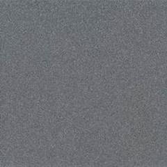 TAA3R065 Taurus Industrial 65 S Antracit 29,8x29,8x1,5