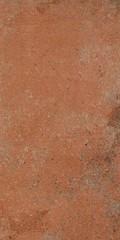 DARPP665 Siena červeno-hnědá dlaždice kalibr. 22,1x44,5x1