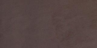 DAPSE274 Sandstone plus lappato hnědá dlažba 29,8x59,8x1,0