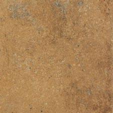 DAR2W664 Siena hnědá dlaždice kalibrovaná 22,1x22,1x1