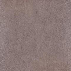 DAR3B612 Unistone šedohnědá dlaždice reliéfní 33,3x33,3x0,8