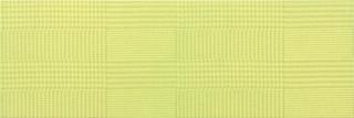 WADVE057 Tendence zelená obkládačka-dekor 19,8x59,8x1