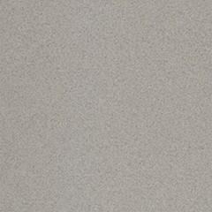 TDM06076 Taurus Granit 76 Nordic mozaika 30x30 4,7x4,7x0,9