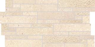 DDPSE668 Stones béžová dekor 29,8x59,8x1