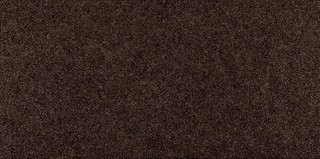 DAPSE637 Rock lappato hnědá dlaždice - kalibr. 29,8x59,8x1