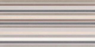 DDPSE001 Trend vícebarevná dekor 29,8x59,8x1