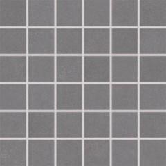 DDM06655 Trend tm.šedá mozaika set 30x30 cm 4,7x4,7x1