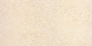 DAPSE668 Stones béžová dlaždice lappato 29,8x59,8x1
